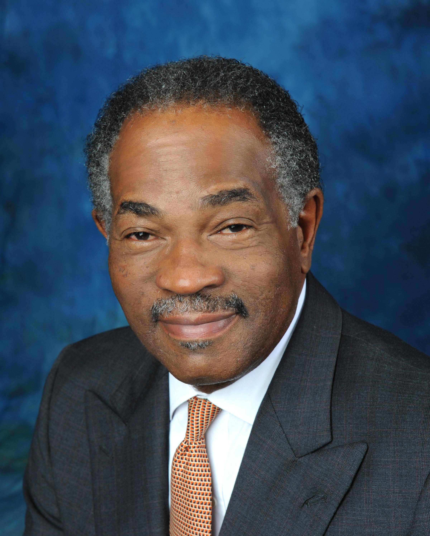 Raymond Lewis, Jr.