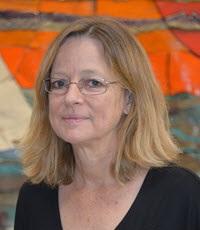 Shelia Fields