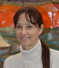 Vicki Jernigan