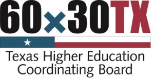 60x30TX logo