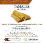 tamales_lecture_at_Galveston_College