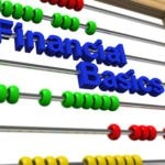Financial-Aid-Basics at Galveston College
