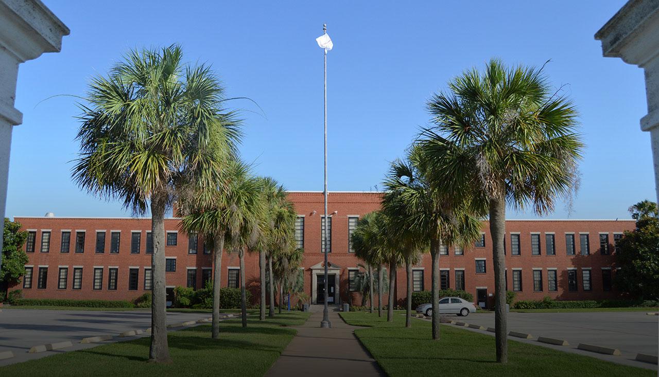Galveston College About Us