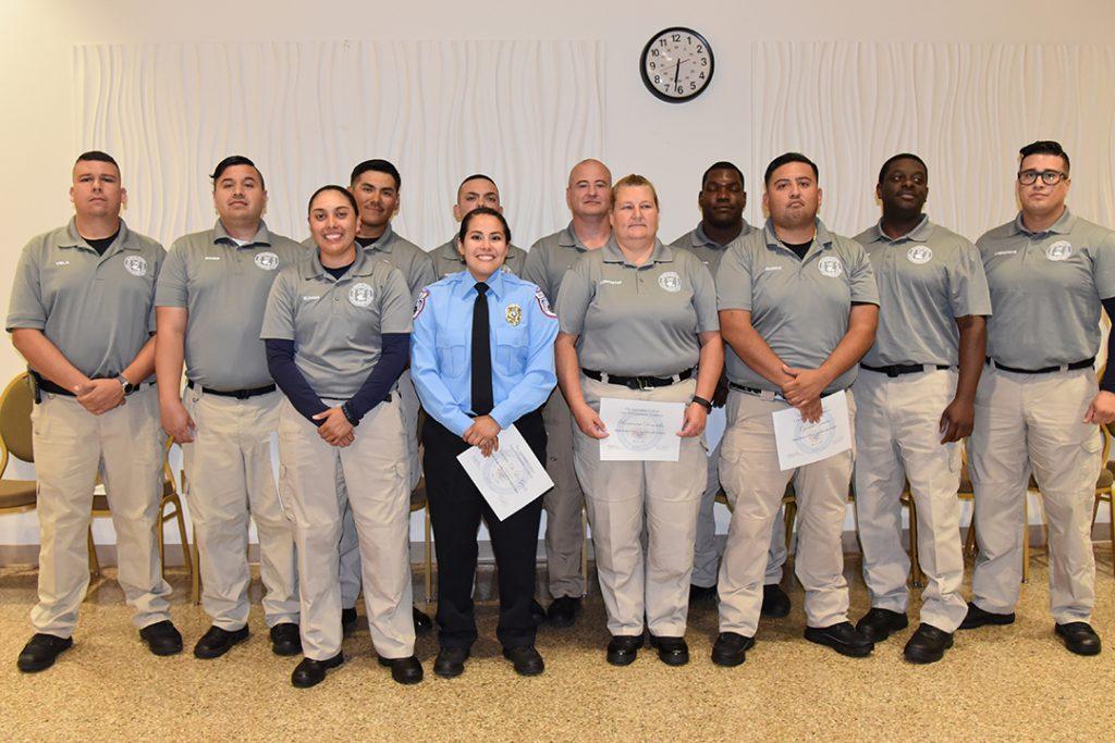 Law-Enforcement-Academy_Website-Slider