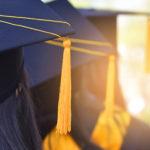 GC Graduation Information