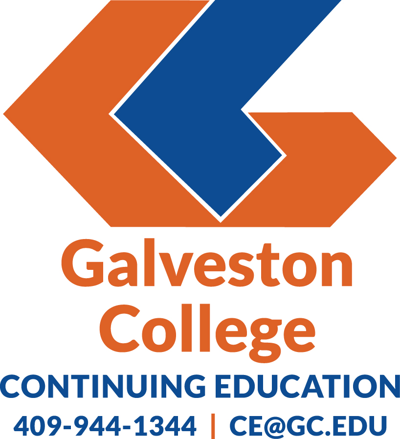 Continuing Education Schedule and Course Offerings