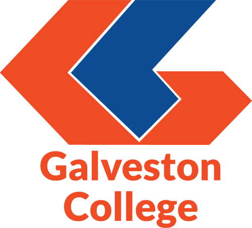 Galveston College