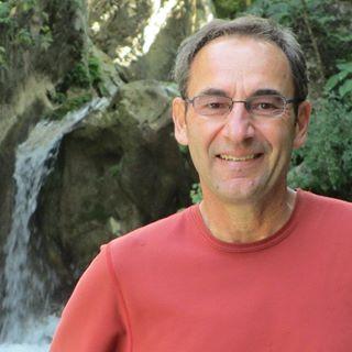 Dr. Michael G. Smith