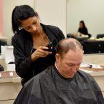 Galveston College Cosmetology