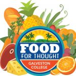 Food For Thought Logo