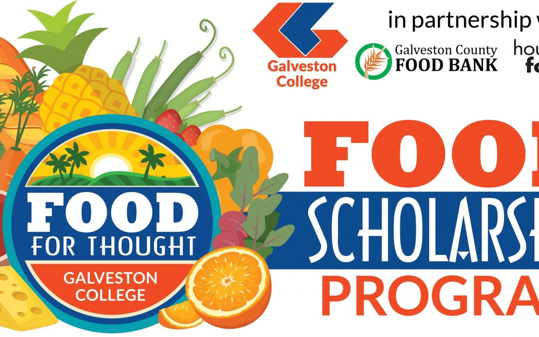 Spring 2020 Food for Thought market dates set