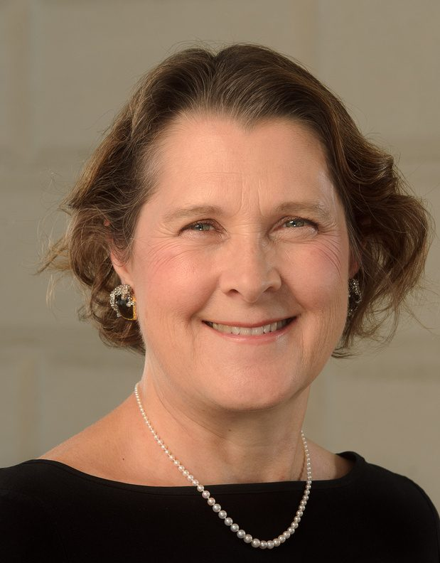 Dr. Susan Schoelwer