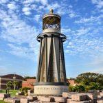 Galveston College Beacon