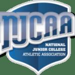NJCAA Current Logo
