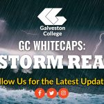 Be Storm Ready