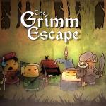 Grimm Escape