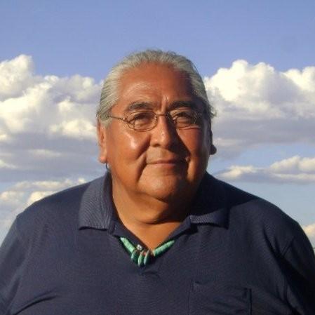 Joe Aragon