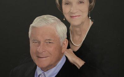 Galveston College Foundation announces Helen K. and Phillip A. Lohec Endowed Scholarship