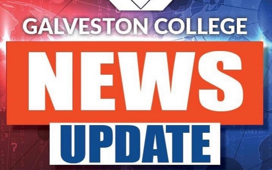 Galveston College to reopen Monday, Feb. 22