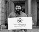 Enrique Math/Science Tutor