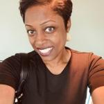 Dr. Kimberly Fain