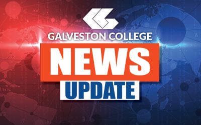 Galveston College open, classes in session on Wednesday