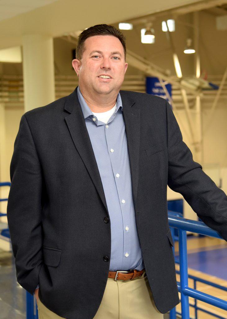 Randy Graves