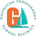 Galveston ISD Logo